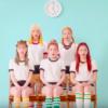 SMエンターテインメントの至宝「Red Velvet」は地上波音楽番組1位の常連❗þ